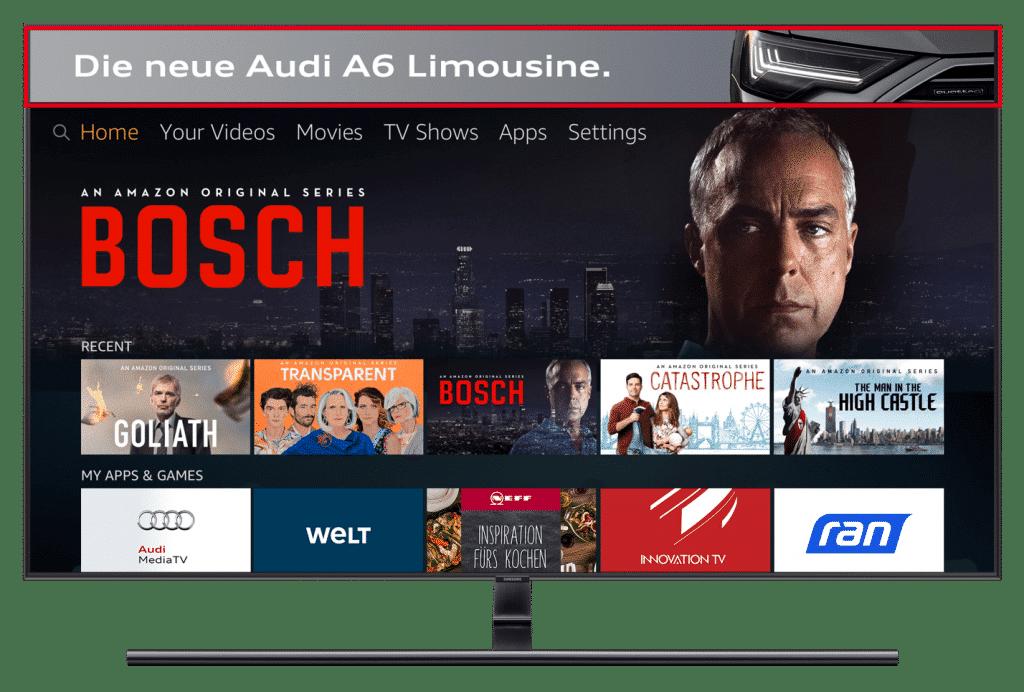 Amazon-Fire-TV-Ad-Banner