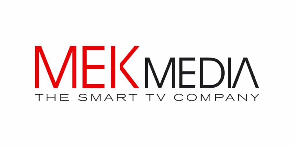 MEKmedia Newsletter 02/2020