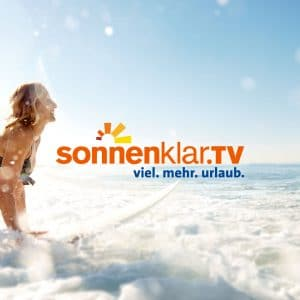 Sonnenklat.tv