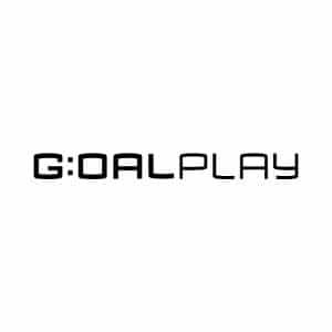Goalplay