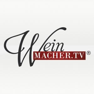 Weinmacher tv